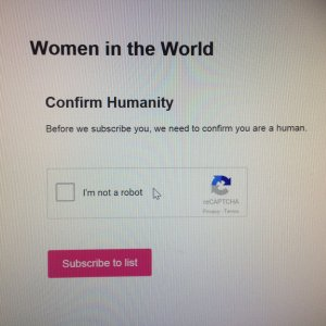 please-confirm-humanity