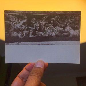 postcard-from-myself