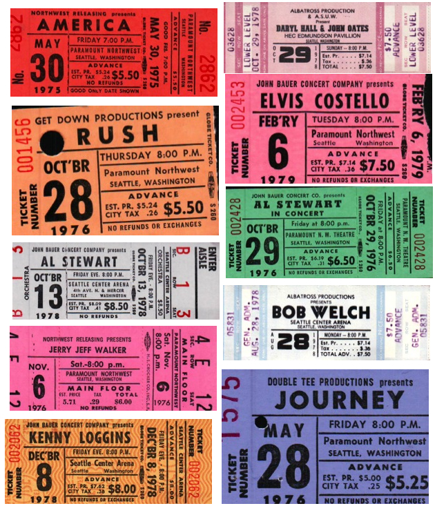 concert-tickets-3-by-norm-gregory