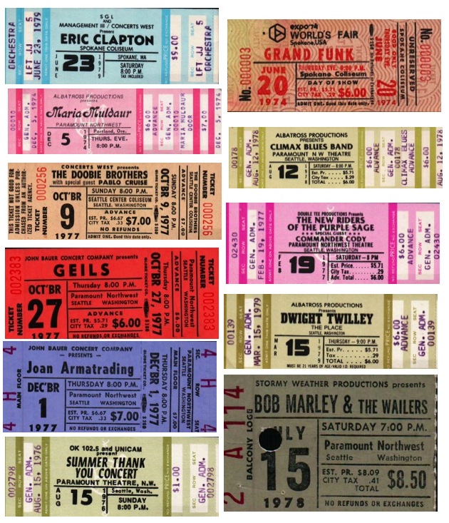 concert-tickets-7-by-norm-gregory