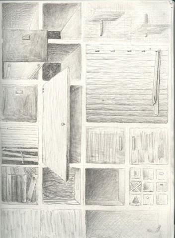wall-of-doors-by-mchart929