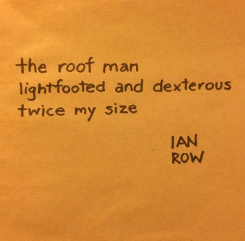 the-roof-man